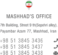 https://sayeroshanco.com/en/wp-content/uploads/2021/08/mashhads-Office.png