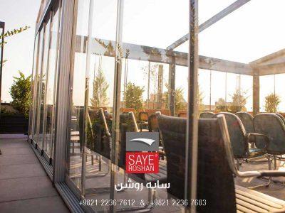 شیشه-ریلی-ساختمان-توسعه-مدیریت