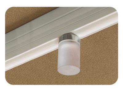 retractable-awning-pergola-light-21-(1)
