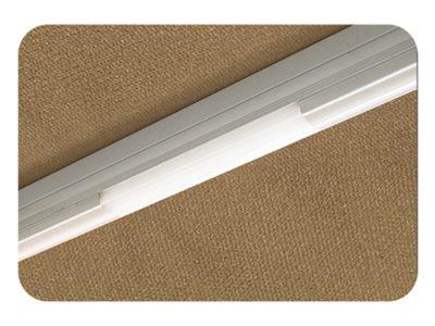 retractable-awning-pergola-light-21-(3)